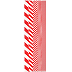 girard enrichment panel diagonals - Alexander Girard - Herman Miller