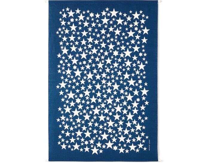 girard® stars environmental enrichment panel