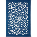 girard® stars environmental enrichment panel  -