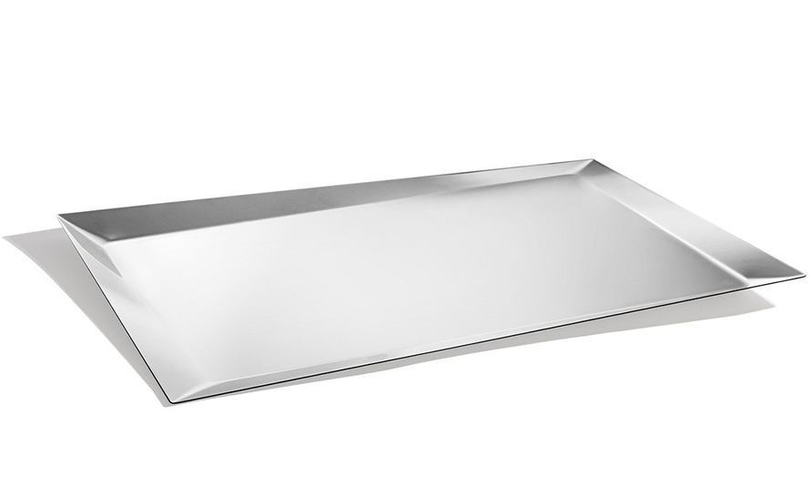 alice serving tray