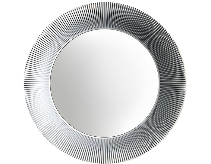 all saints mirror