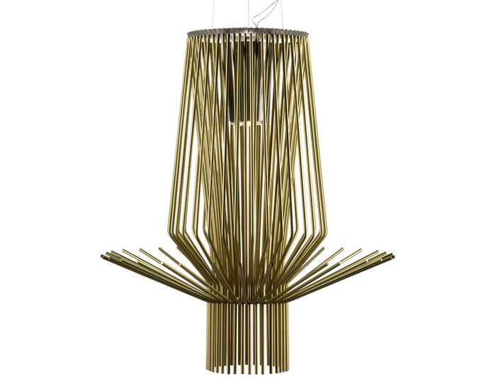 allegretto suspension lamps