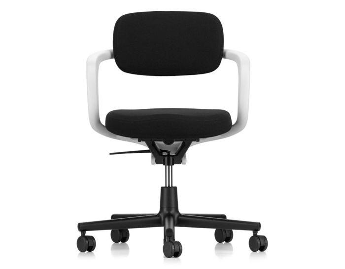 allstar task chair