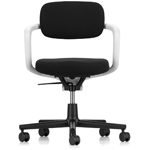 allstar task chair  -