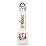altdeutsche clock  -