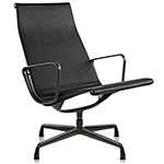 aluminum group lounge chair outdoor  -