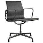 aluminum group side chair outdoor  -