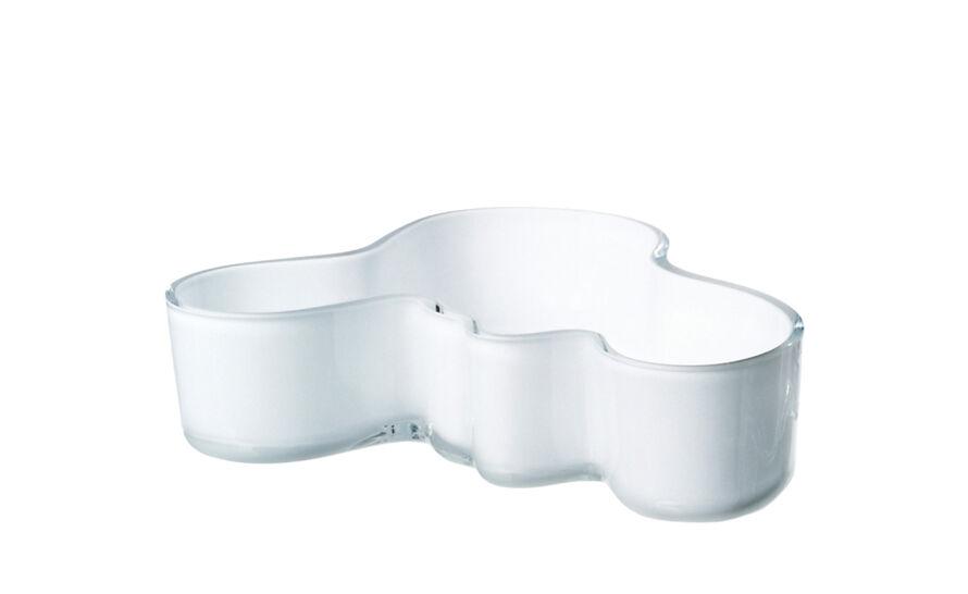 alvar aalto 8 inch bowl