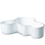 alvar aalto 8 inch bowl  -