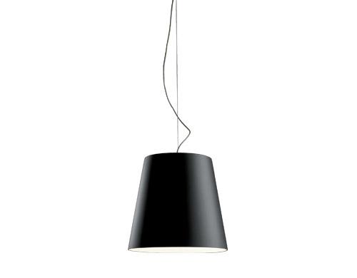 amax hanging lamp