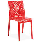 ami ami chair 2 pack  - Kartell