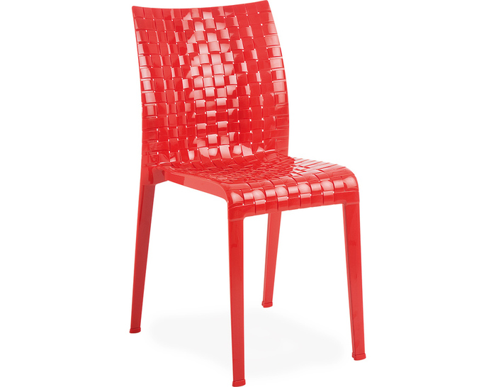 ami ami stacking chair 2 pack