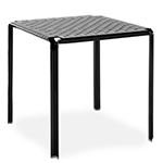 ami ami table  - Kartell