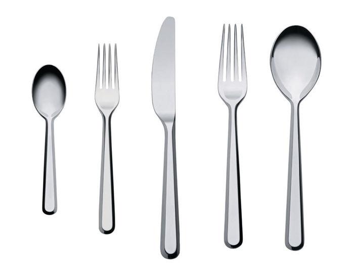 amici cutlery set