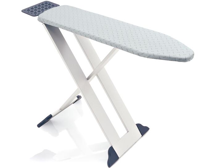 amleto ironing board