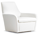 amri lounge chair  - Bernhardt Design