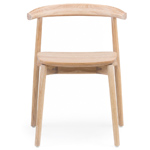 ando chair 410  -