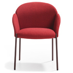 andrea chair  -