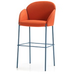 andrea stool  - artifort