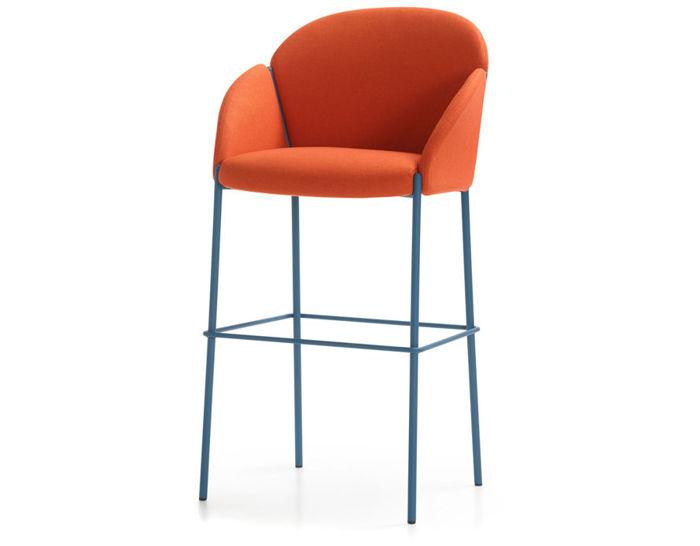andrea stool