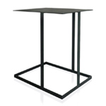 montis annex side table  -