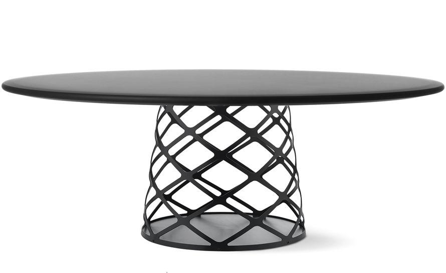aoyama coffee table