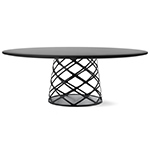 aoyama coffee table  -