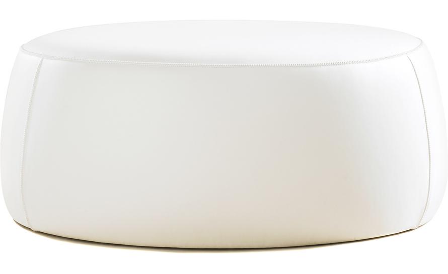 apel large stool