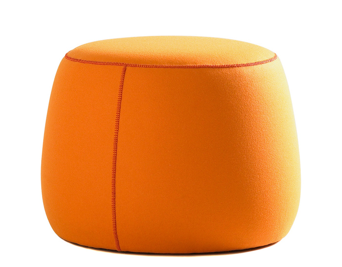 apel small stool