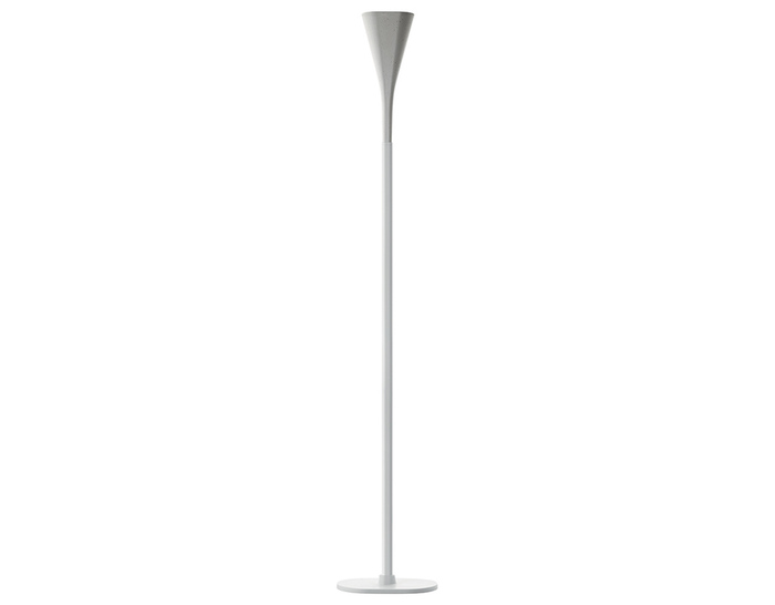 aplomb floor lamp