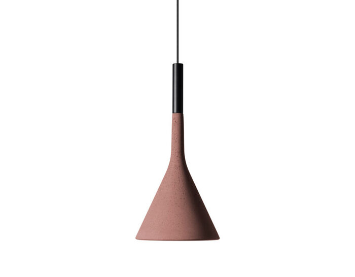 aplomb outdoor suspension light