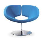 apollo chair  -