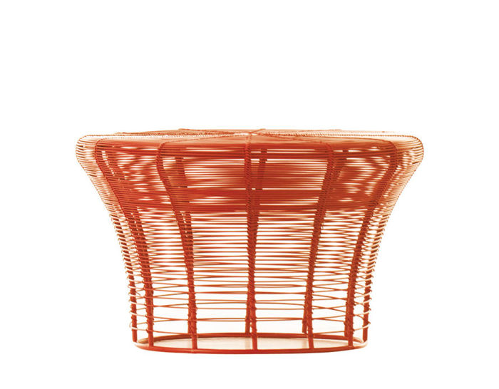 aram low stool