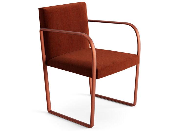 arcos chair
