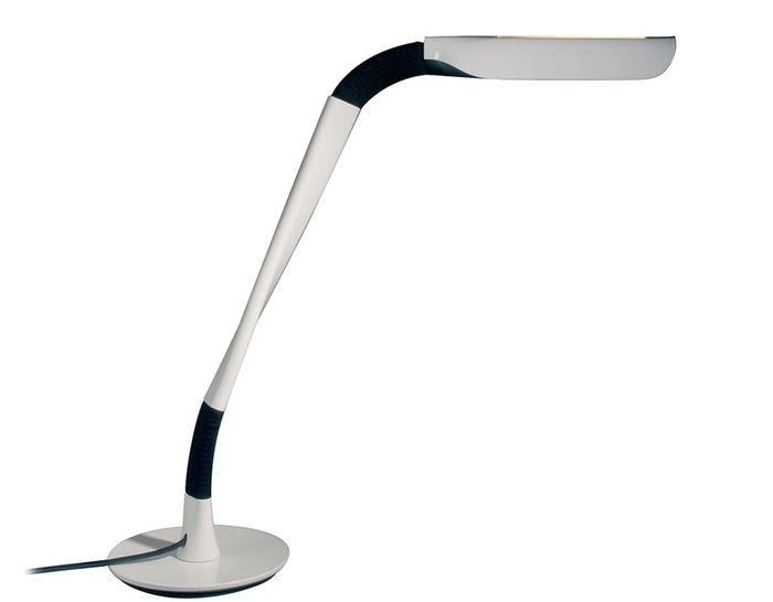ardea® personal light