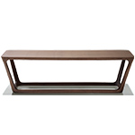 area coffee table  -
