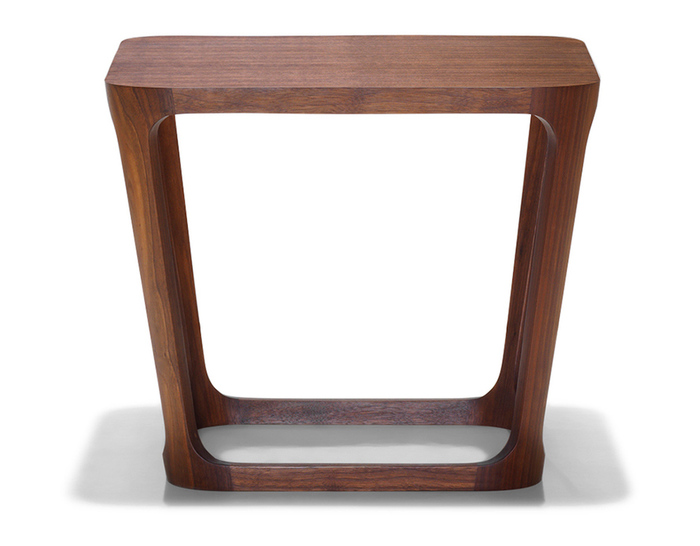 area side table