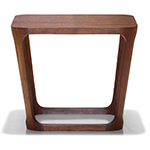area side table  - Bernhardt Design