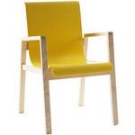 armchair 403 - Alvar Aalto - Artek