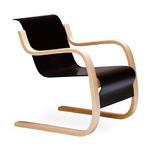 armchair 42 - Alvar Aalto - Artek