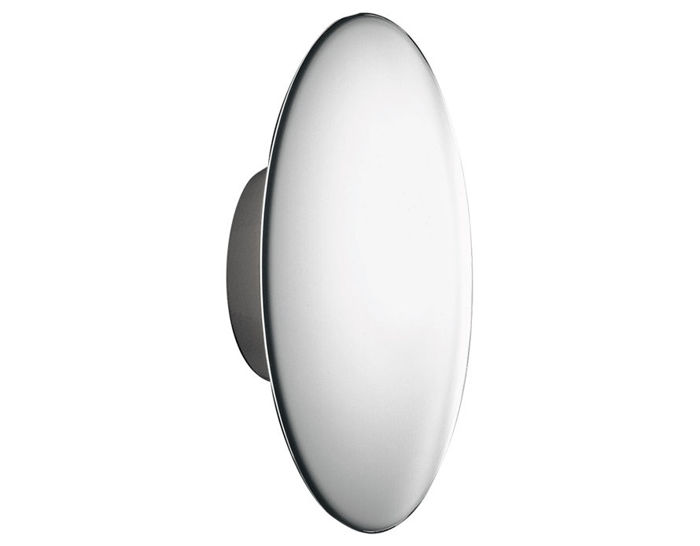 arne jacobsen eklipta wall/ceiling light