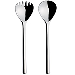 iittala artik serving set  -