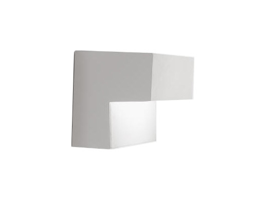 aru wall lamp