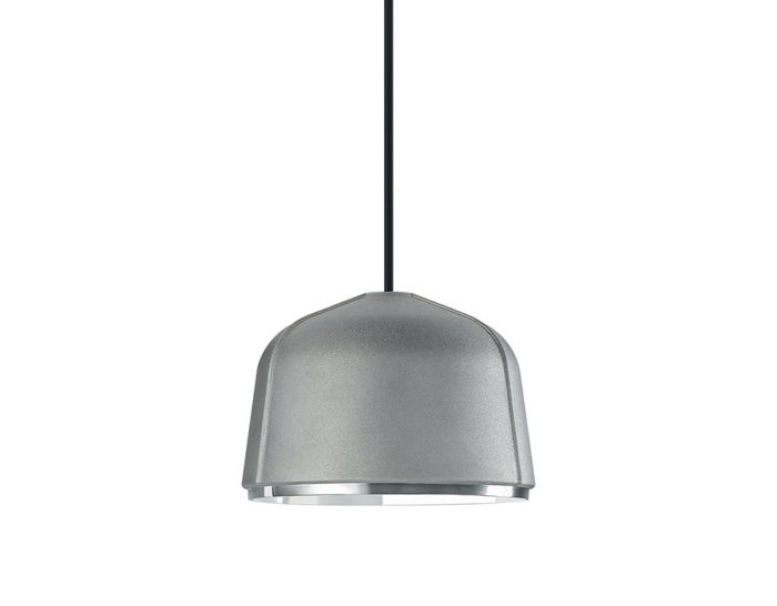 arumi suspension lamp