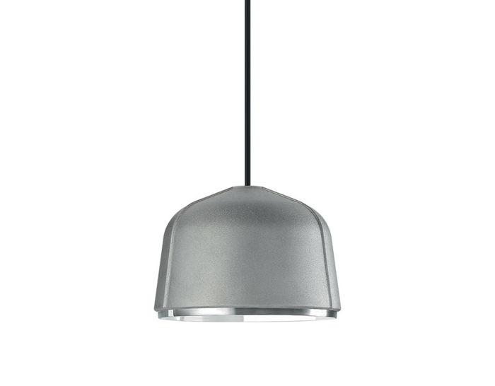 arumi suspension lamp