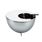 ashtray 90046  -