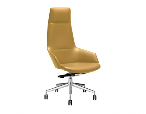 aston direction syncro task chair