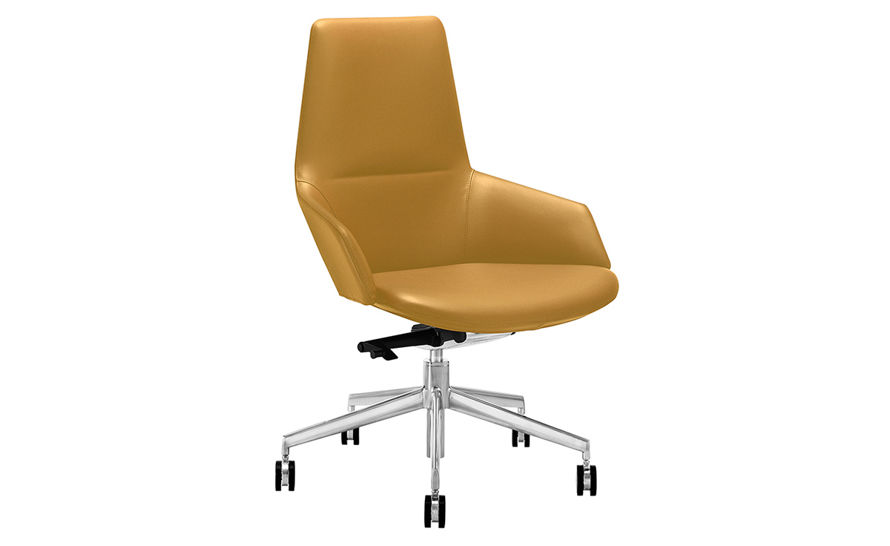 aston office syncro task chair