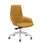 aston office syncro task chair  - arper