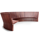 astral bench  -